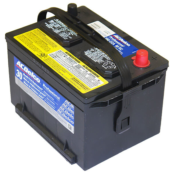 Top 5 Car Batteries  eBay