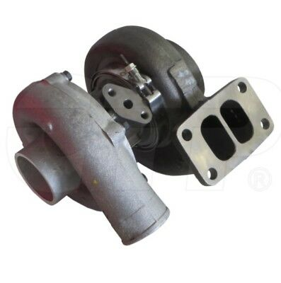 9y4031 Turbo Fits Caterpillar Cat 446 446b With 3114 Engine 9y-4031 Turbocharger
