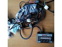 Power Commander 3 GSXR 316-410