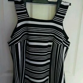 Size 14 Womens clothes bundle