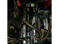 Gtx Strix 970 SLI