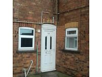 House to rent near Scunthorpe