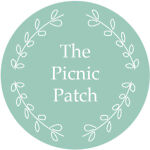 The Picnic Patch
