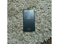 Sony xperia z1 compact unlocked 16gb very good condition