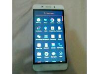 Ulefone Metal dual sim 4g phone