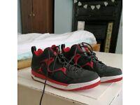 Jordan Air size 7