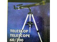 Telescope - National Geographic