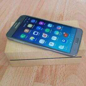 Samsung Galaxy s5 neo silver colour unlocked