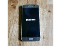 Samsung Galaxy S6. Excellent condition. New battery.