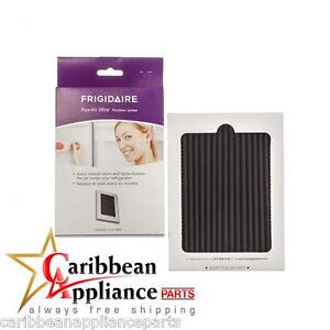 about New Frigidaire Electrolux Refrigerator Air Filter P/N PAULTRA