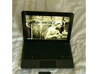 DELL Venue 11 Pro 7140 touchscreen computer Tablet (convertible) Retails at £500 no offers!