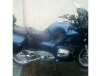 R1150rt