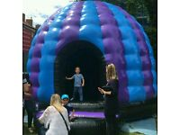 BOUNCY CASTLE HIRE,DISCO DOME HIRE,CHOCOLATE FOUNTAIN HIRE,SLUSH HIRE,PHOTO BOOTH HIRE,