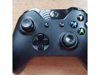 Xbox one controller VGC