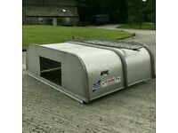 IFor Williams L200 Canopy