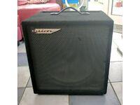 Ashdown Five Fifteen 100W bass combo amp