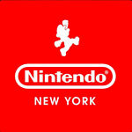 Nintendo Dealz