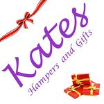 Kate's Hampers