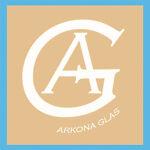 Gabora´s Art / Arkoana Glas