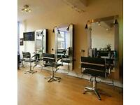 Beauty Room to rent for self employed