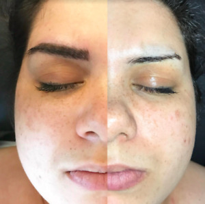 MICROBLADING + LASH EXTENSIONS- FREE MOBILE SERVICE ~$80-$200