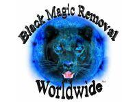 World famous astrologer & specialist in blackmagic removel & LOVE spell expert in london
