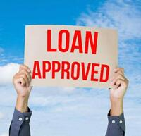 20K INSTANT LOAN - NO CREDIT SCORE REQUIRED
