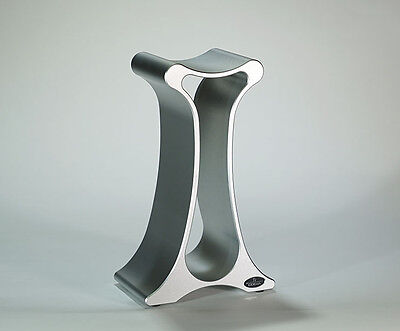 Headphone stand T1 Silver