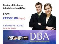 TIER 4/TIER 1/TIER 2/WORK PERMIT/VISA EXTENSION/VISA REFUSAL/ADMISSION/DBA/PhD/MBA/MSc/GDL/LLB/LLM