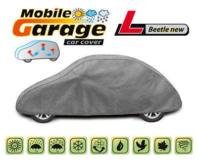 Lona, funda exterior, cubre coche para Volkswagen Beetle y Volkswagen New Beetle