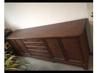 Younger sideboard FREE
