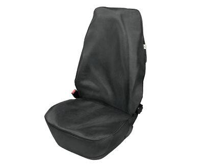 Funda para asiento, forro de asiento, cubre asiento de coche