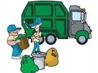 Cheap,,, Rubbish Removal Service Same day Waste Clearance 24/7