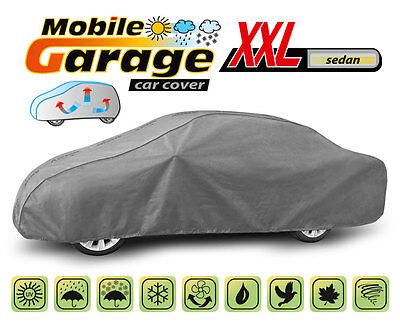 Porsche·356 · Ganzgarage atmungsaktiv Innnenbereich Garage Carport