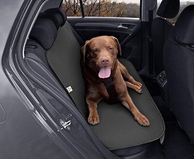 Kofferraumschutz Hundedecke Subaru Forester SF SH 1997-2019 SG