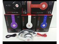 Dr.Dre beats headphones