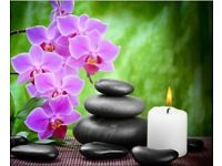 Linda's professional Traditional Thai Massage new in Scarborough