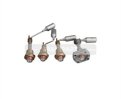 1604403500 Oil Level Gauge Fit Atlas Copco Air Compressor