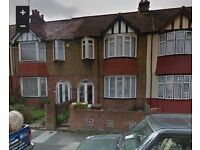 3 Bed House To Let (Chatham)