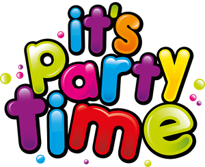 PARTY CLEANING SERVICES Unley Unley Area Preview