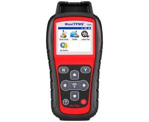 Tire pressure monitoring tool new TPMS408/508/608 $239/$699/$950