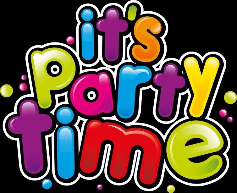 THE £99 KIDS PARTY DISCO & DJ COMPANY! | in Glasgow | Gumtree