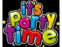 THE £99 KIDS PARTY DISCO & DJ COMPANY!
