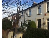 4 Bed House newly refurbished in Manor park