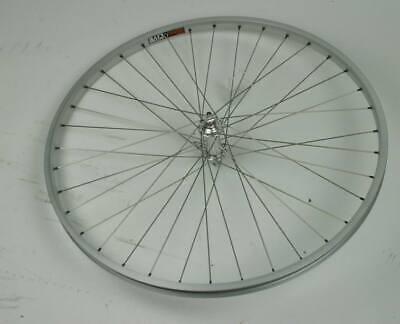Sun Rhyno Lite 40 spoke 29er Mountain Bike Commuter Wheelset Quick Release NEW