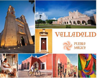 Manager Needed for a Boutique Hotel in Yucatan Peninsula Mexico