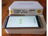 HTC M9 32 GB VERY GOOD CONDITION