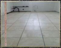 Céramique & Parquetage 438-345-6608