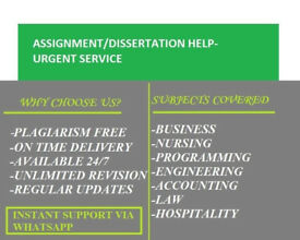 Expert Help-Essay,Assignment,Coursework,Dissertation,Programming PHP C#,Nursing,Engineering HND MBA
