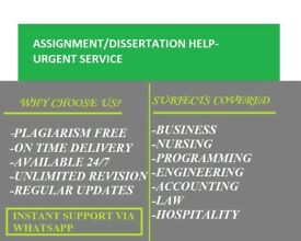 Expert Help-Essay,Assignment,Coursework,Dissertation,Programming java,Nursing HSC,Engineering SPSS